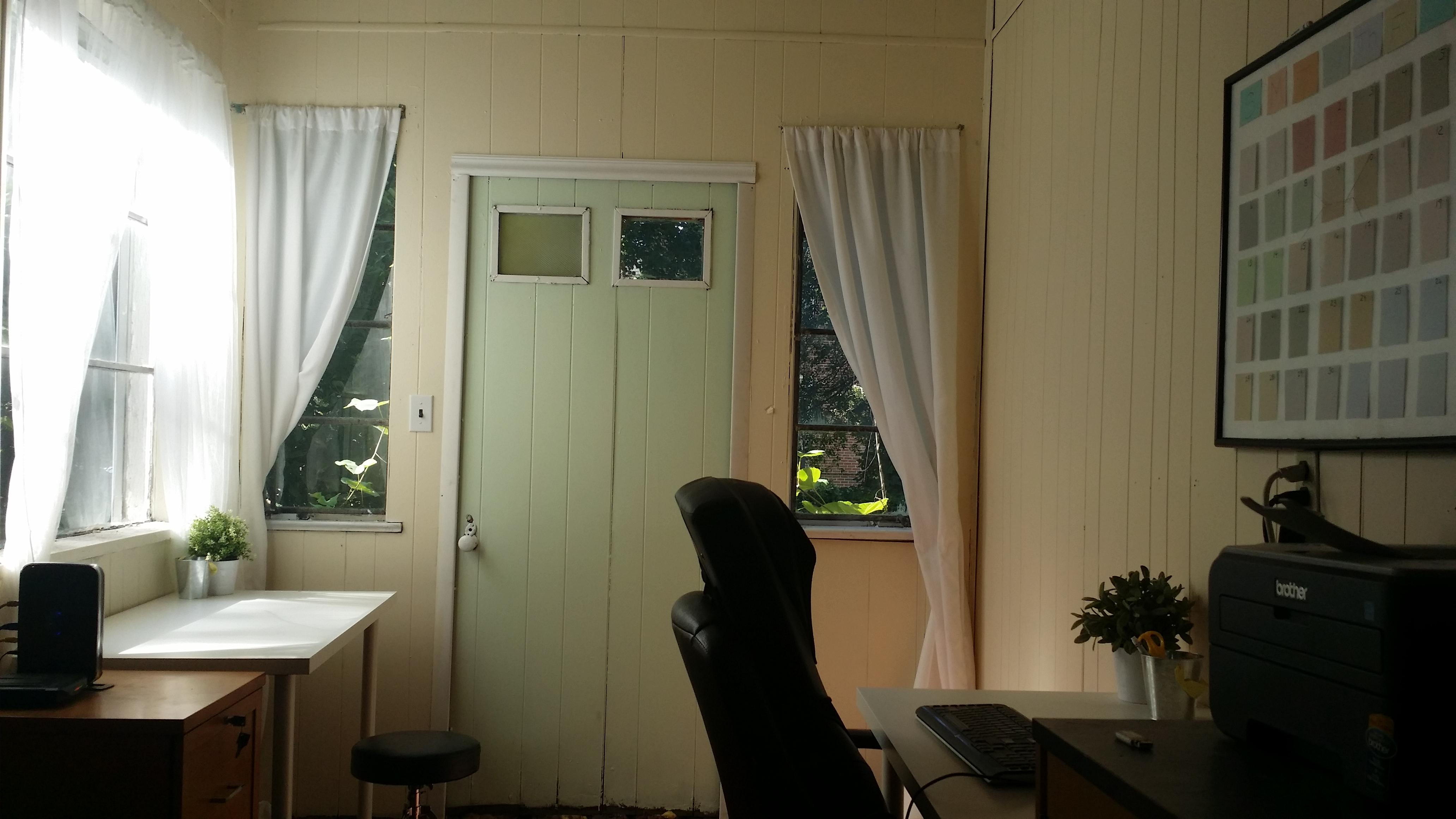 Office Redo 1