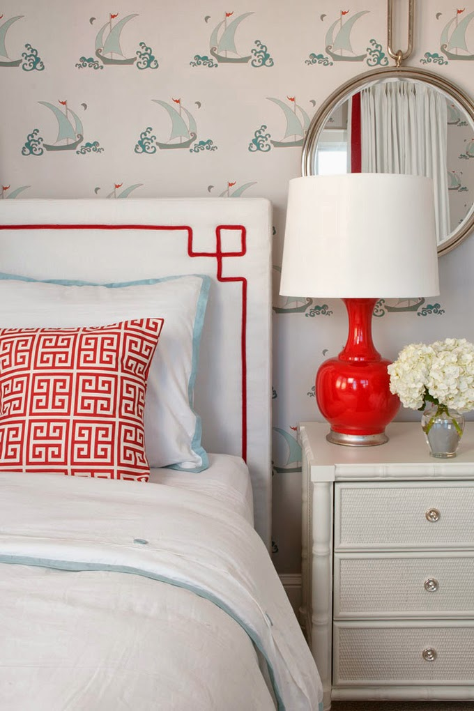 Image Credit: Liz Carroll Interiors