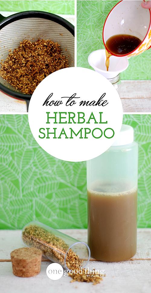 herbal-shampoo-3