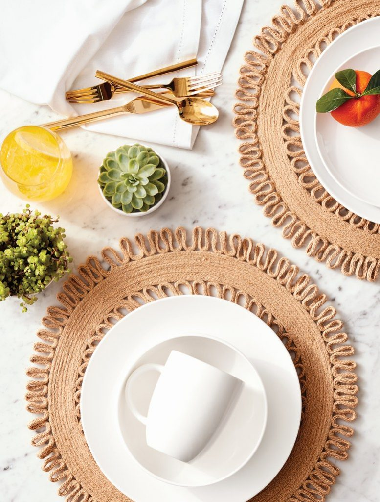 Target Just Added Some Amazing Things To Their Spring Home