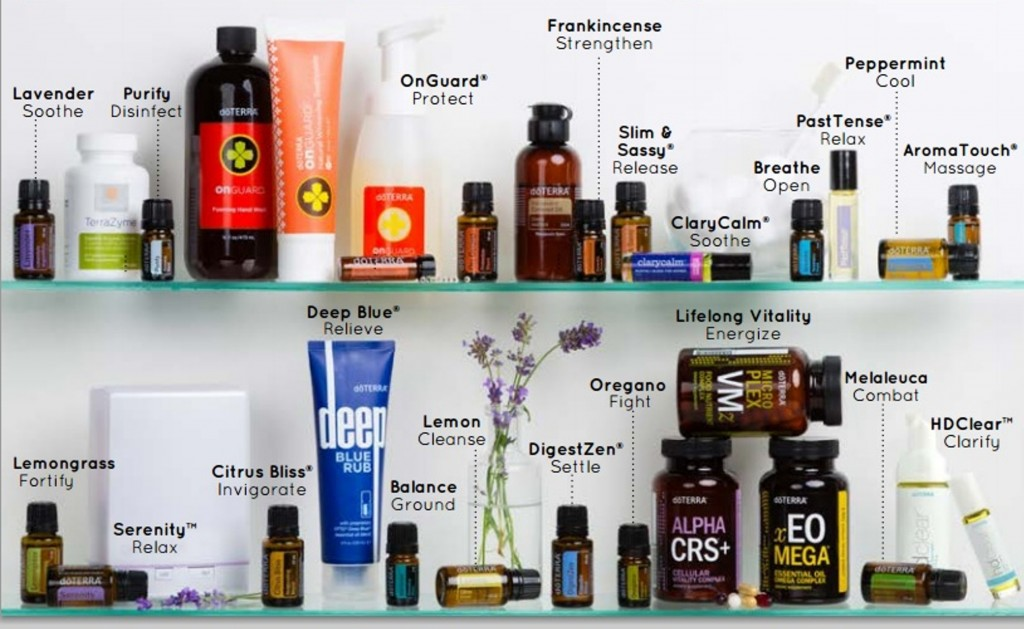 Essential Oils Archives Arsenic Old Place